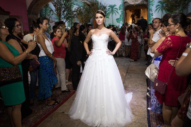 weddinglab-2016-colher-de-cha-noivas-51