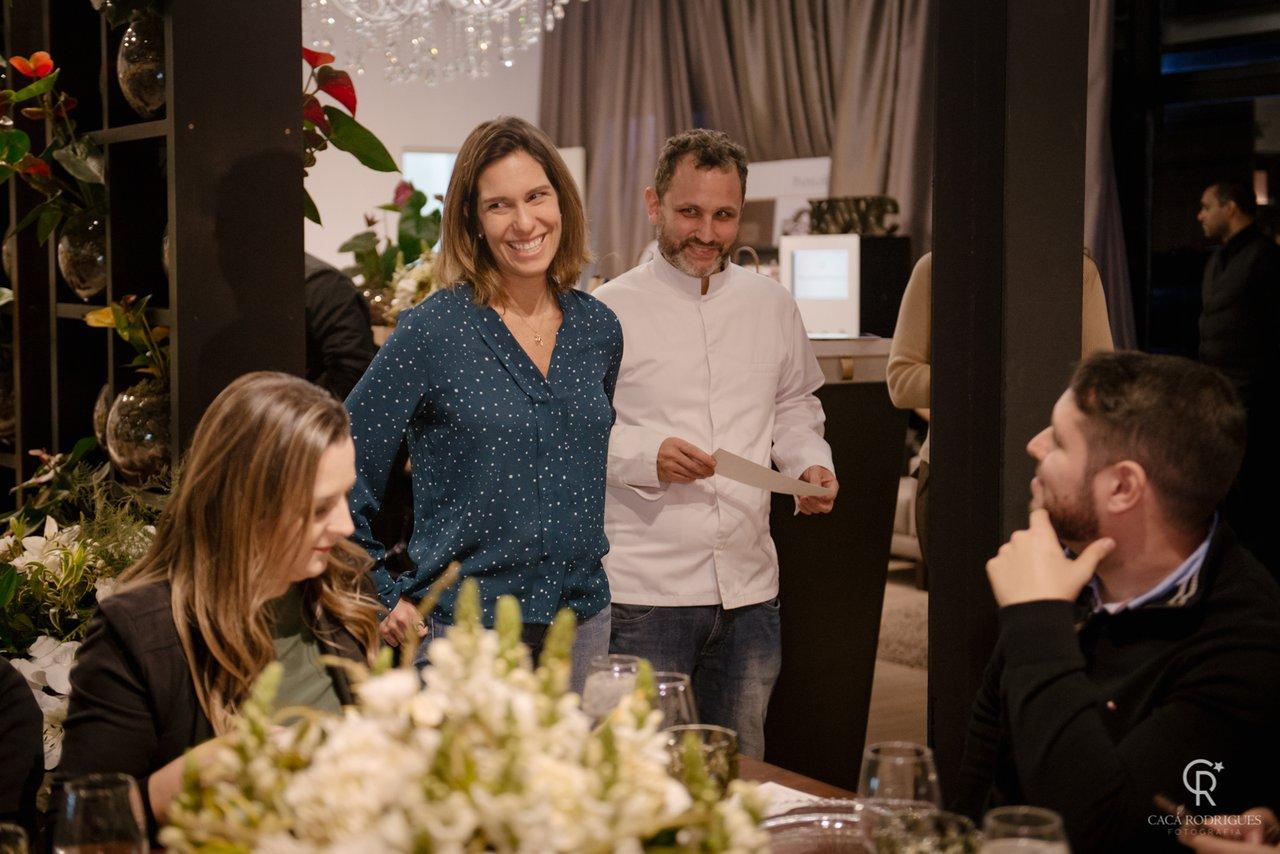 Isabella-Ciampaglia-e-o-Chef-Carlos-Teperman