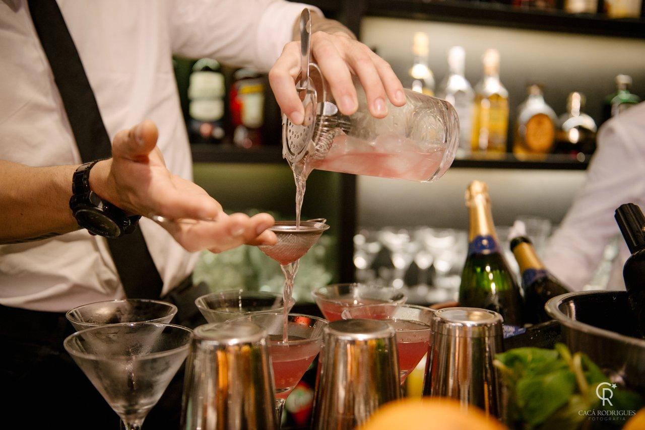 Drink-Cosmopolitan-ConceitoBar