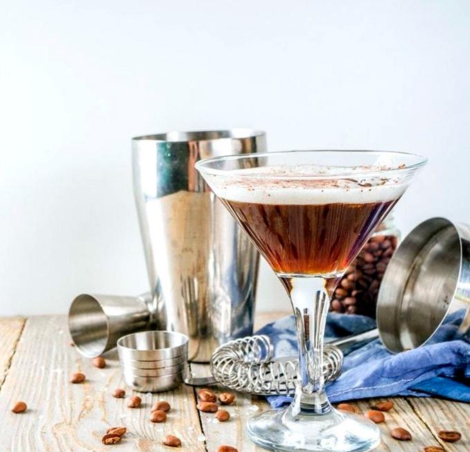 Kit Harmonização de Café Central Ckt - Cheers
