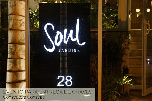 Lançamento Edifício Condomínio Jade 316, São Paulo, 30/10/2018. Foto: Murillo Medina.