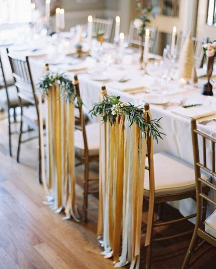 decoração pantone paleta de cores para casamento em 2021 cheers