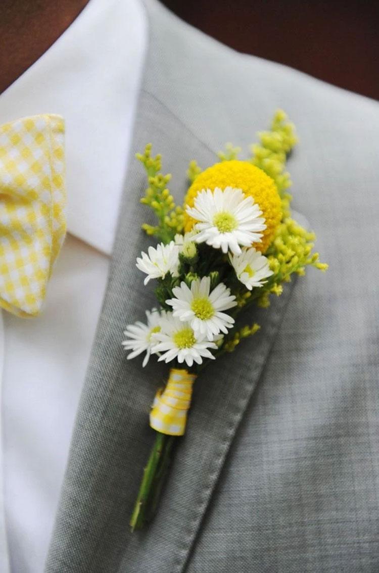 traje do noivo paleta de cores para casamento em 2021 cheers