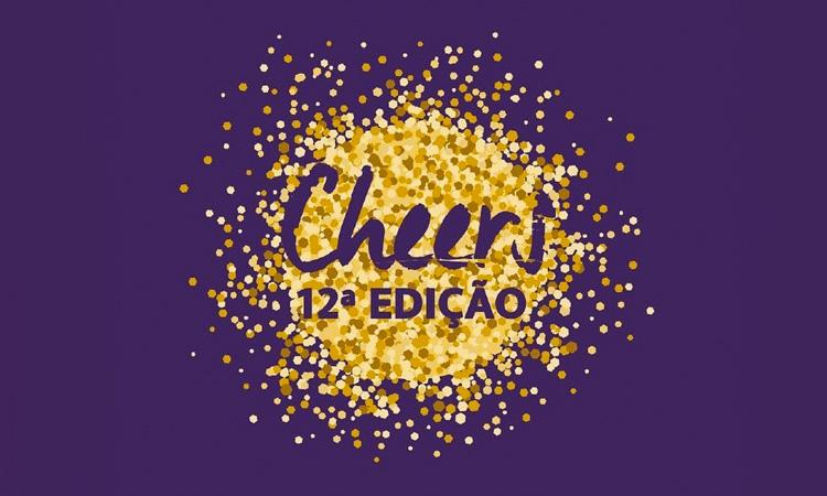 12ª Edição do Evento Cheers