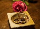 Alianças de Casamento: já pensou em fazer você mesmo?