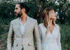 Casamento na pandemia: entenda como as cerimônias estão acontecendo na era do Coronavírus