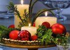 Mensagem Natal Cheers